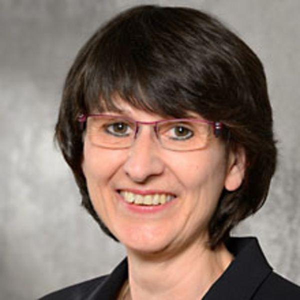 Iris Kessler