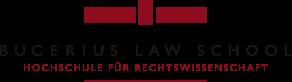 IUKR - Das Institut für Unternehmens- und Kapitalmarktrecht ist eine wissenschaftliche Einrichtung der Bucerius Law School – Hochschule für Rechtswissenschaft.