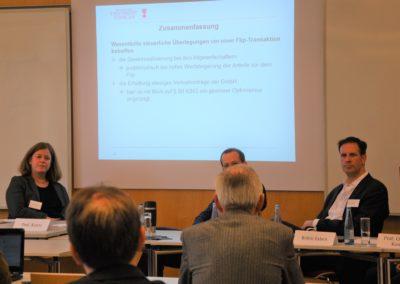 Photo 12th ICCML Forum - 2