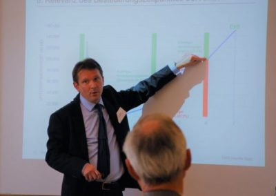 Photo 12th ICCML Forum - 4
